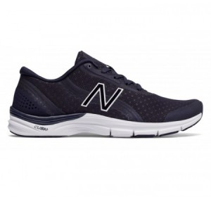 New Balance 711v3 Mesh Trainer Fun Pack Navy