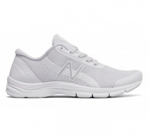 New Balance 711v3 Mesh Trainer Arctic Fox