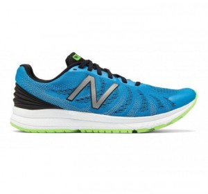 New Balance FuelCore Rush v3 Bolt