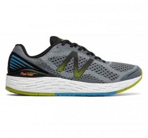 New Balance Fresh Foam Vongo v2 Reflection