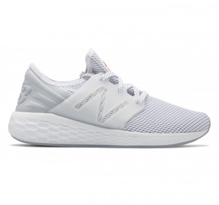 new balance cruz fresh