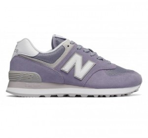 New Balance 574 Core Daybreak