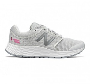 New Balance Fresh Foam 1165 Pink Ribbon