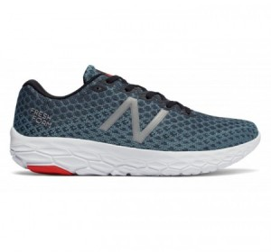 New Balance Fresh Foam Beacon Petrol