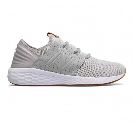 e561543f82c0 New Balance Fresh Foam Cruz v2 Knit  WCRUZKG2 - A Perfect Dealer NB