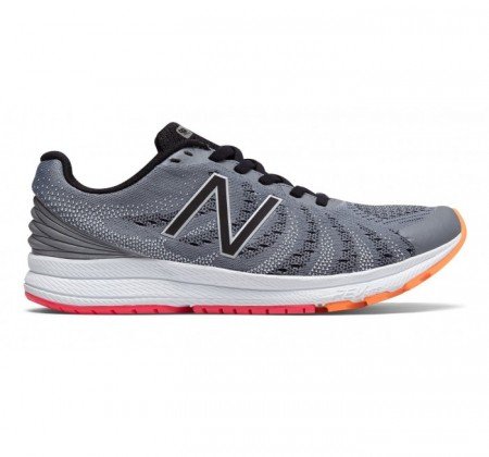 New Balance FuelCore Rush v3 Steel