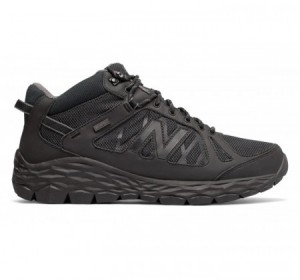 New Balance MW1450 Black