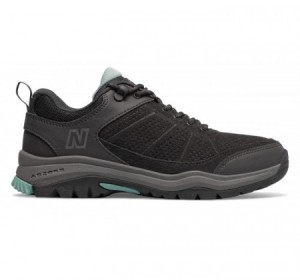 New Balance WW1201 Phantom