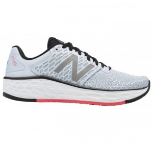 New Balance Fresh Foam Vongo v3 Ice Blue