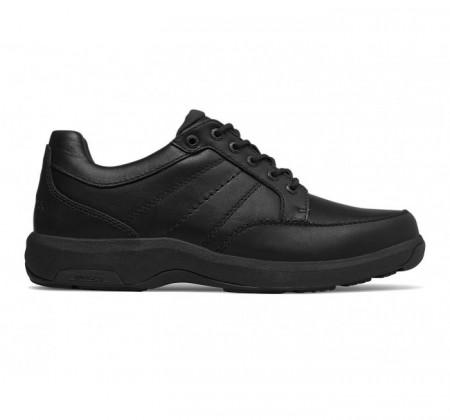 New Balance 1700 Black