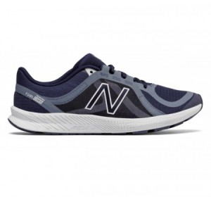 New Balance FuelCore Transform v2 Mesh Trainer Blue