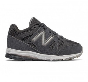 New Balance Infant 888 Magnet