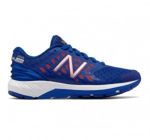 New Balance Kids FuelCore Urge v2 Blue