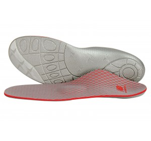 NB425 Posted Orthotics