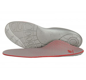 NB400 Neutral Orthotics