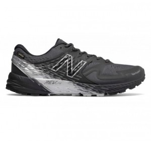 New Balance Summit K.O.M. GTX
