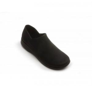 Arcopedico L103 Black