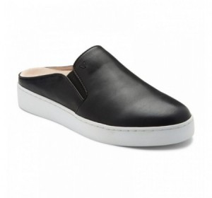 Vionic Dakota Mule Black