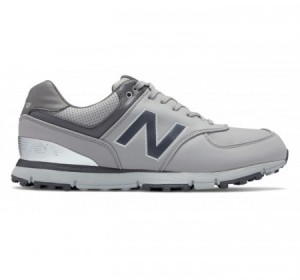 New Balance Golf Leather 574