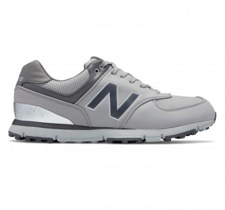 New Balance Golf Leather 574