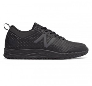New Balance Slip Resistant Fresh Foam 806