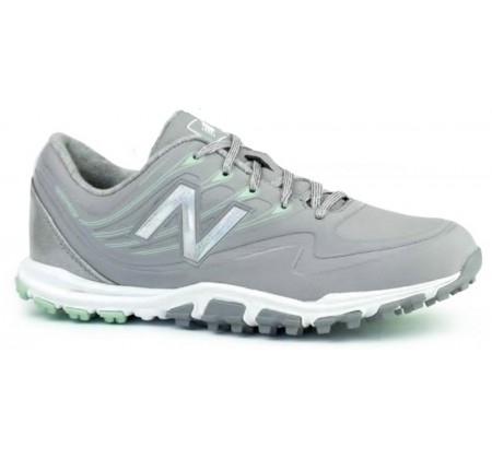 New Balance Minimus Golf 1005