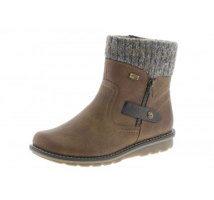 Rieker Remonte Shanice 74 Boot