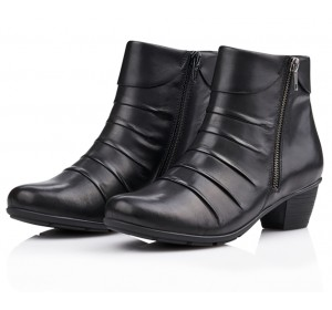 Rieker Queenie 71 Boot