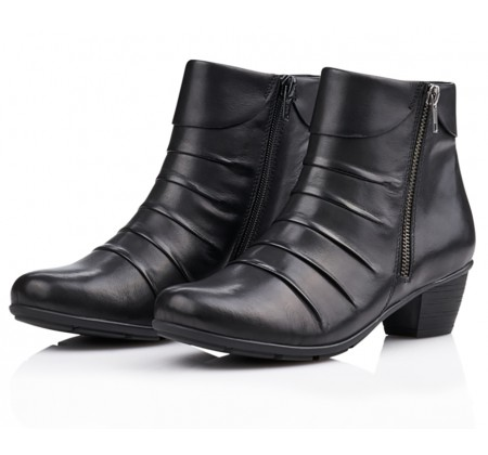 Rieker Queenie 71 Boot