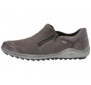 Rieker Remonte Liv 3 Loafer