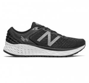 New Balance Fresh Foam M1080v9 Black