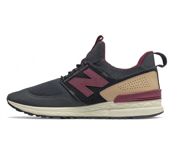new balance ms574 sport