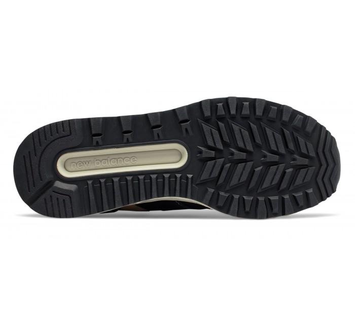 Pancia Taiko Rassicurare impresa  New Balance 574 Sport Decon Black: MS574DTY - A Perfect Dealer/NB