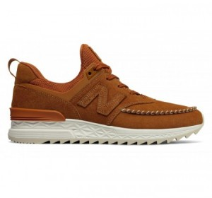 New Balance MS574 Sport Canyon