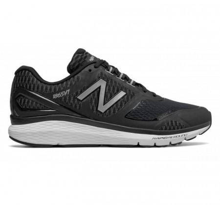 New Balance MW1865 Black