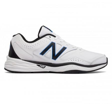 New Balance MX824v1 Black