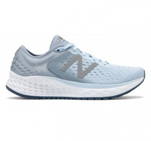 New Balance Fresh Foam W1080v9 AIr