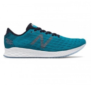 New Balance Fresh Foam Zante Pursuit Ozone