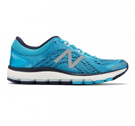 New Balance W1260v7 Polaris
