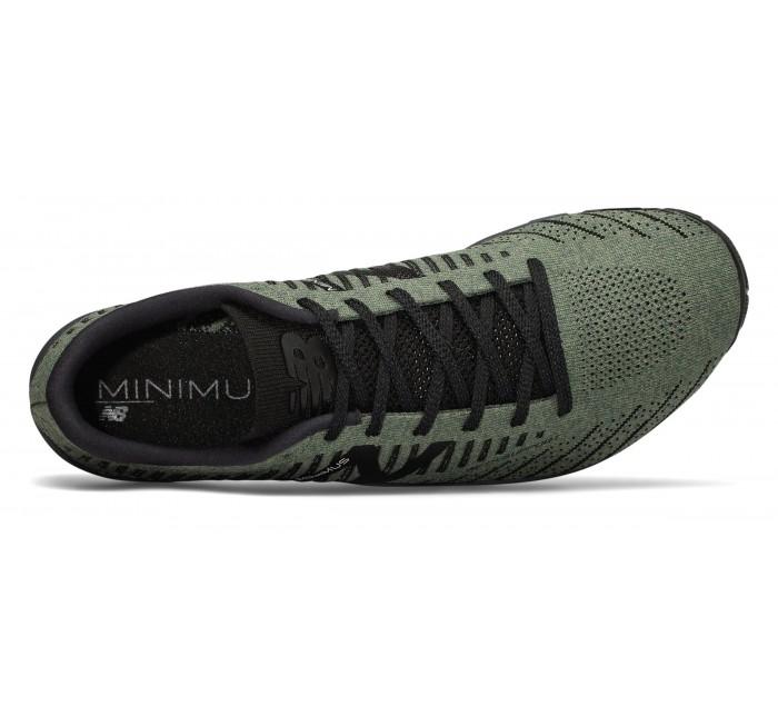 New Balance Minimus 20v7 Trainer Rosin