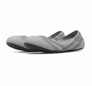 New Balance 118 En Route Ballet Flat