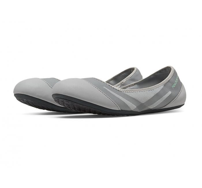 New Balance  V Training Shoe