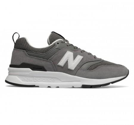 New Balance 997H Castlerock