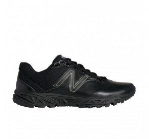 New Balance 950v2 Umpire Black