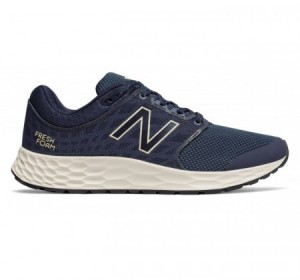 New Balance Fresh Foam MW1165 Pigment