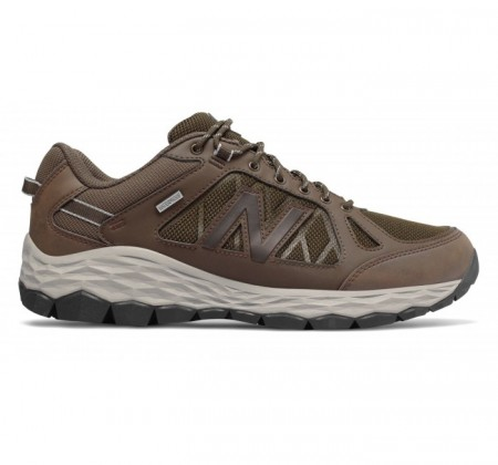 New Balance MW1350 Brown