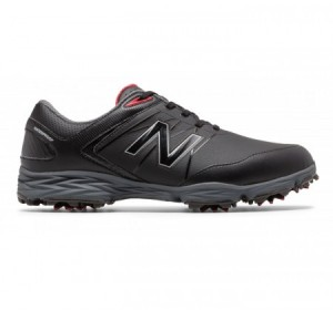 New Balance NB Golf Striker