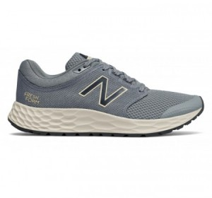 New Balance Fresh Foam WW1165 Cyclone