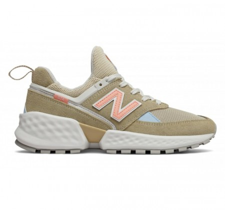 New Balance WS574 Sport Incense
