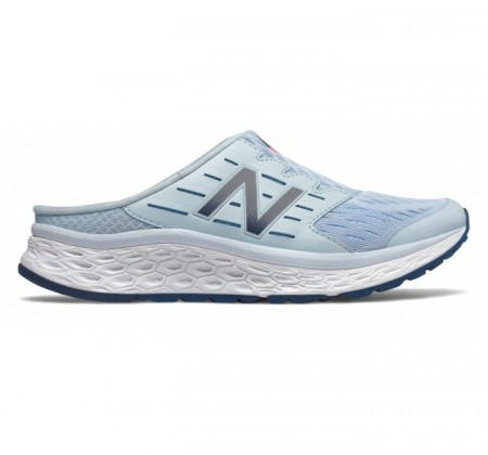 New Balance Sport Slip-On WA900 Blue